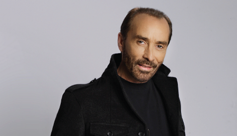 Lee Greenwood - March 28
